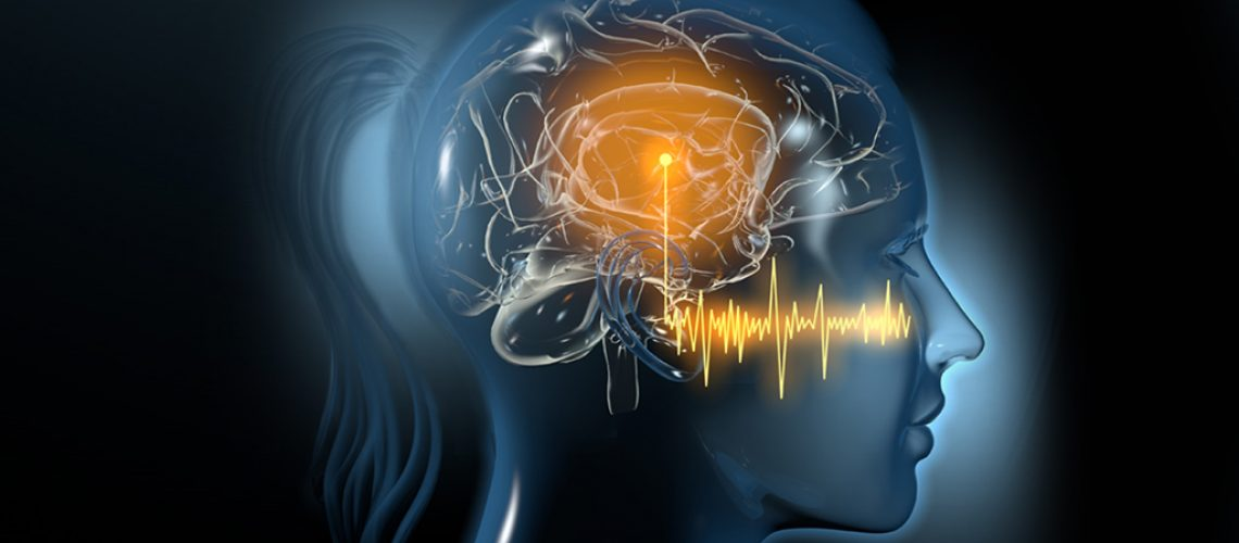 Hearing-Loss-Can-Change-You,-But-Did-You-Know-It-Can-Change-Your-Brain
