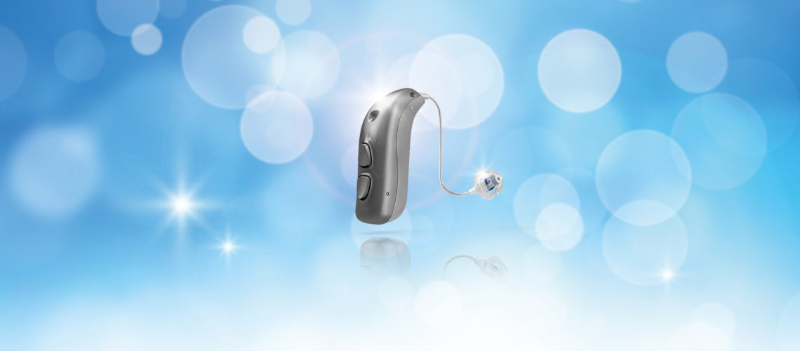 How-to-Clean-Your-Hearing-Aid_STEP