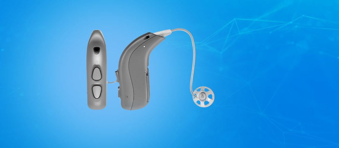 The-Science-of-Hearing-Aids_STEP-V5